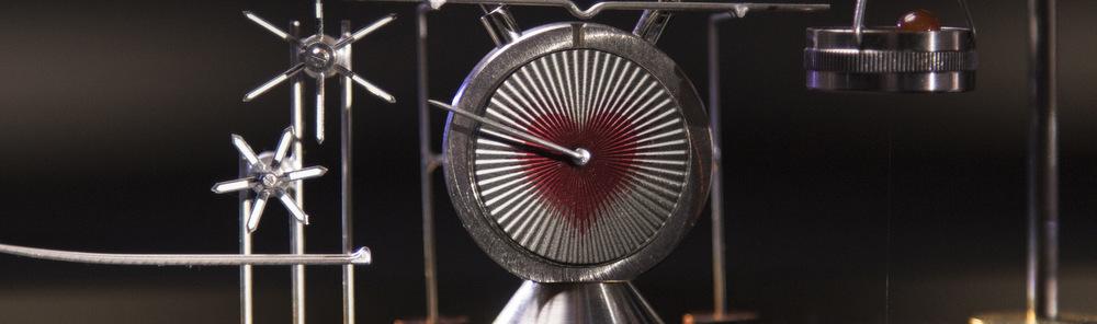 ハート セイコー ピタゴラ装置 ビデオ
